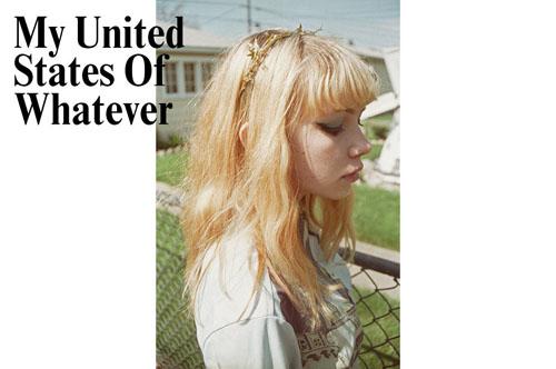 Tavi Gevinson_Petra Collins_Oyster mag_3
