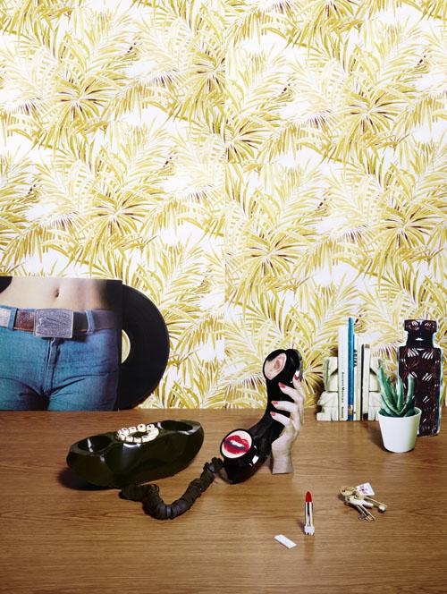 Interiors II_2_Audrey Roger