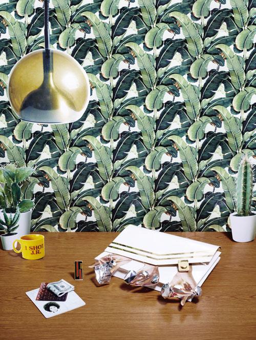Interiors II_4_Audrey Roger