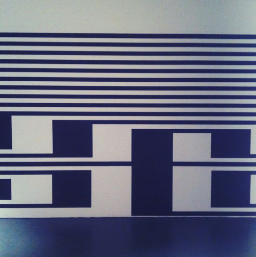 Superstripe wall_1_Patternity