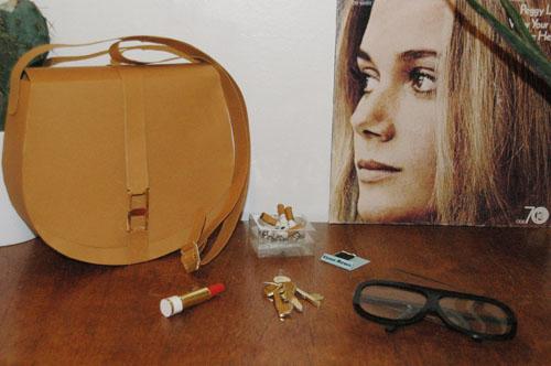 Handbag shot_Audrey Roger