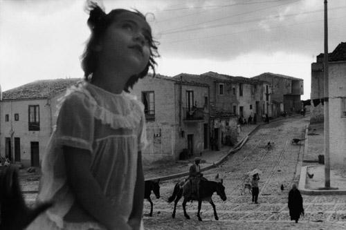 Sergio Larrain_Les Rencontres d'Arles