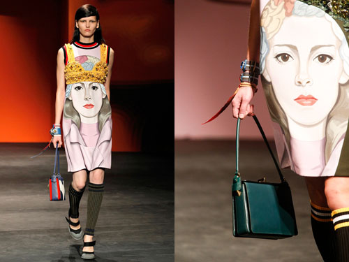 Jeanne Detallante for Prada_4