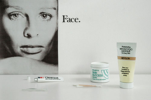 The Beauty Series_Face_Audrey Roger_2_o