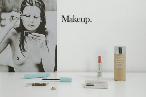 The Beauty Series_Makeup_Audrey Roger_2_o