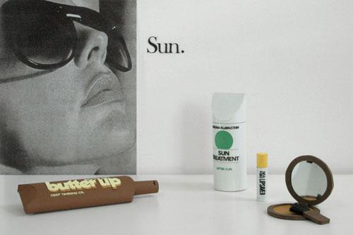 The Beauty Series_Sun_Audrey Roger_3_o