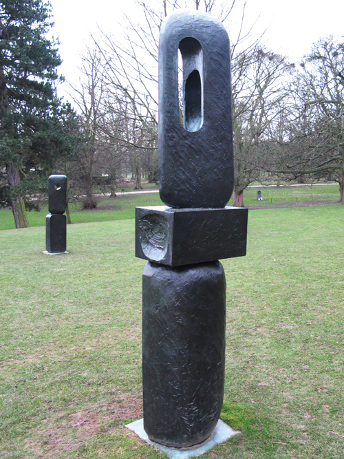 The Family of Man_5_Barbara Hepworth