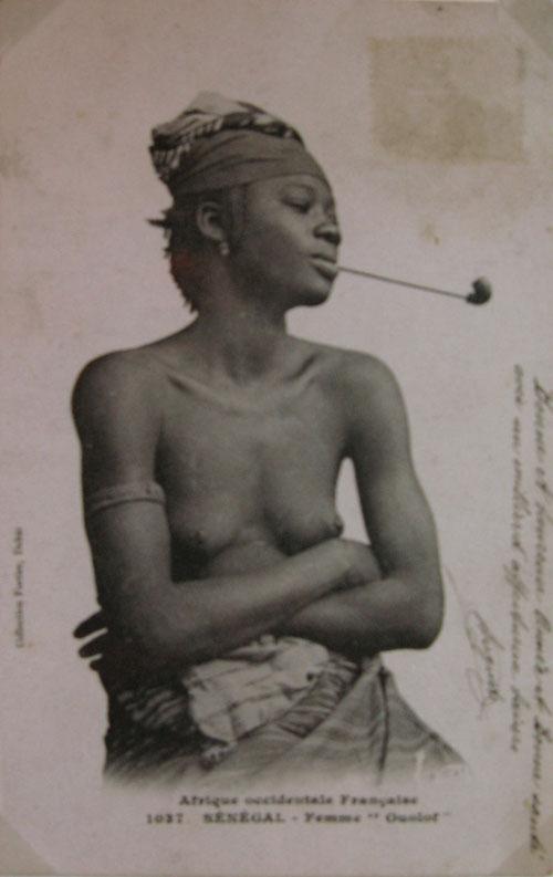 Bons Baisers des Colonies_Safia Belmenouar_1
