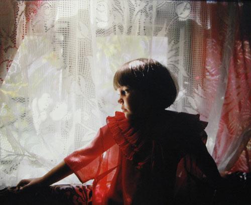 Petite Robe de Fete_Delphine Schacher_1